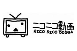 nikodo-