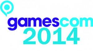 gamecom2014