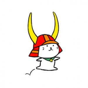 hikonya