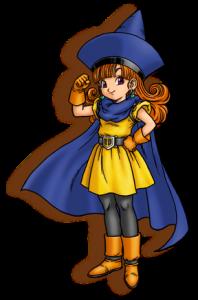 arina