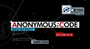 anonimasukodo