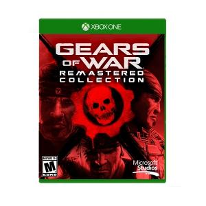 GearsOfWarsRemasteredCollection_-2