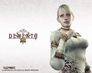 dementops3