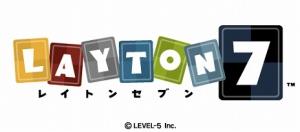 reiton7