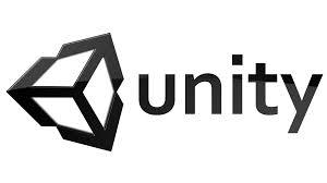 uniteiii