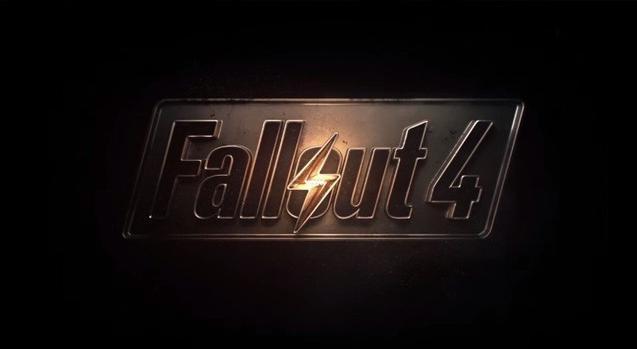 fallout44