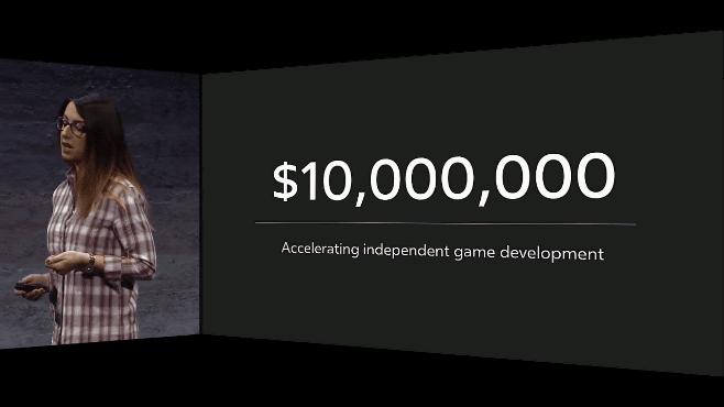 okyura10000