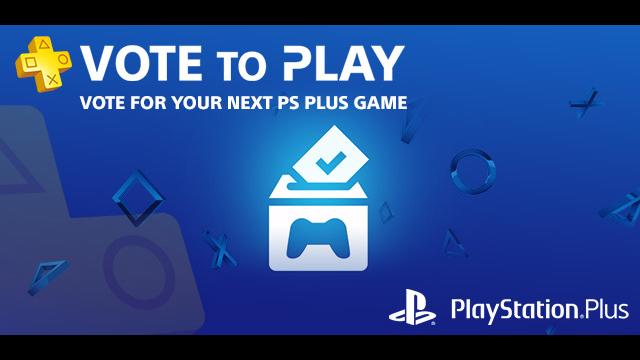 _PSPlus_VoteToPlay_thum