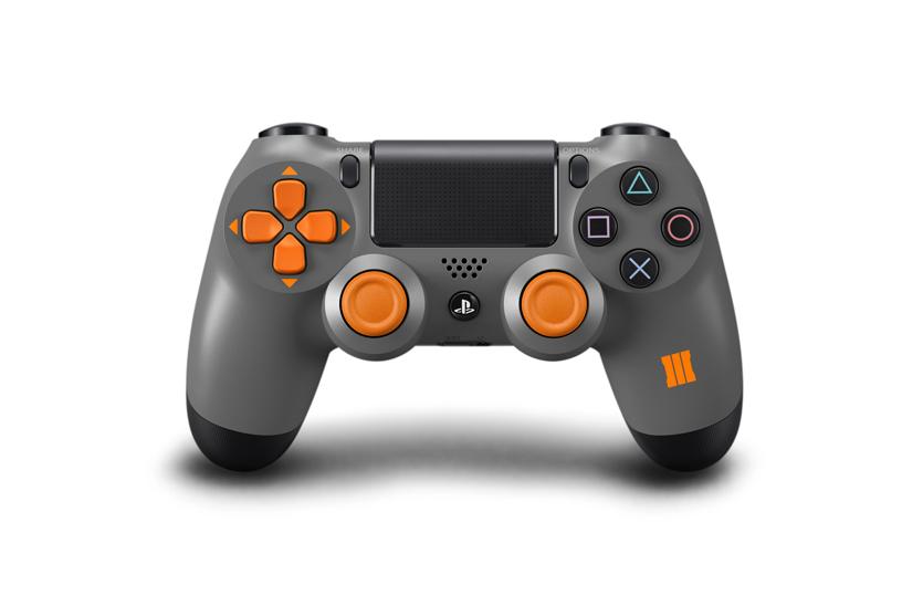 codbo3-Controller