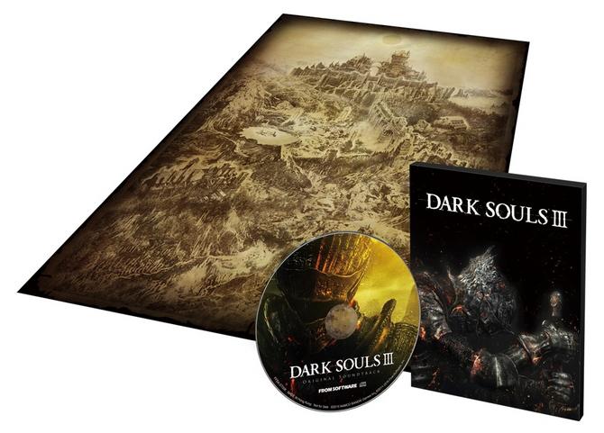 dark-souls-3_map