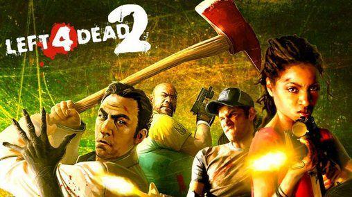 1_left_4_dead_2