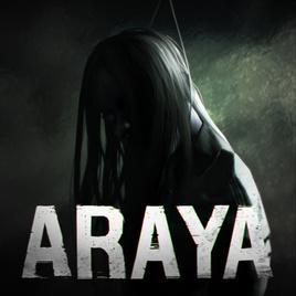 araya2