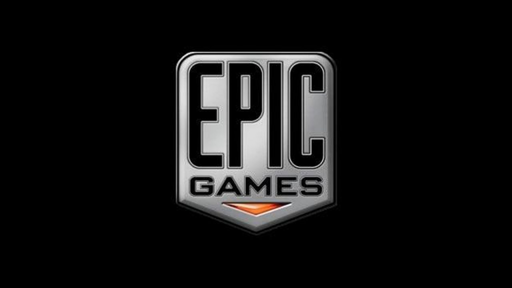 epic-games.0