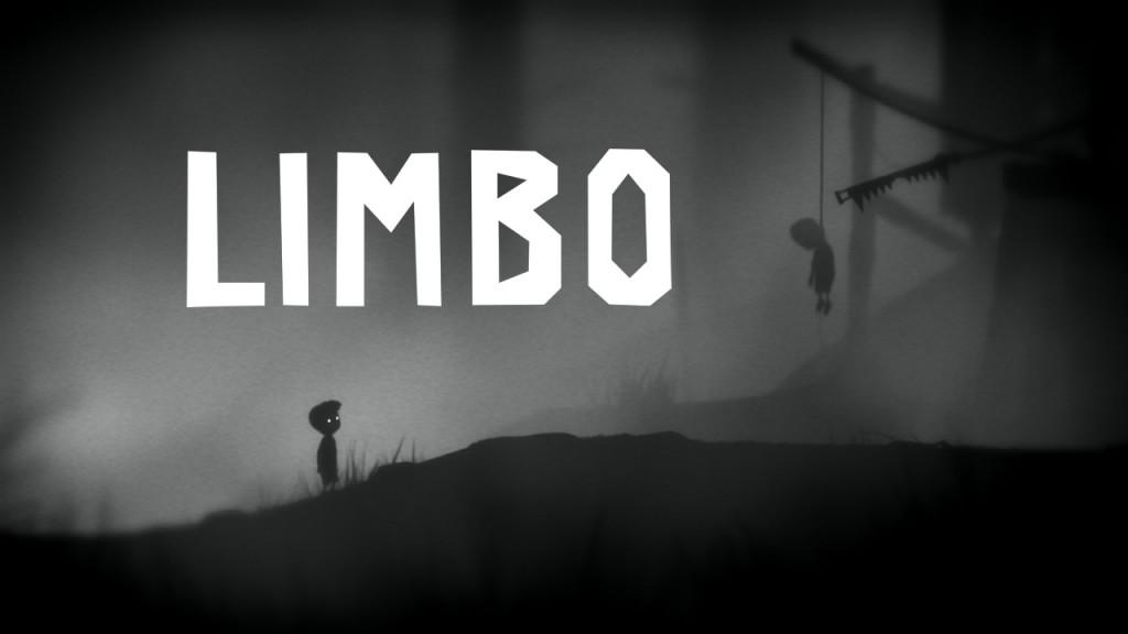 rinnbo2