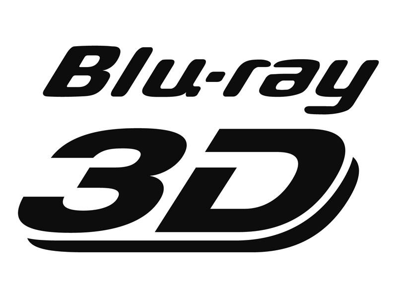 buru3d