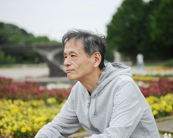 仁井谷正充さんが新会社「コンパイル丸」を設立!新作「にょきにょき」の発売に動き出した模様!