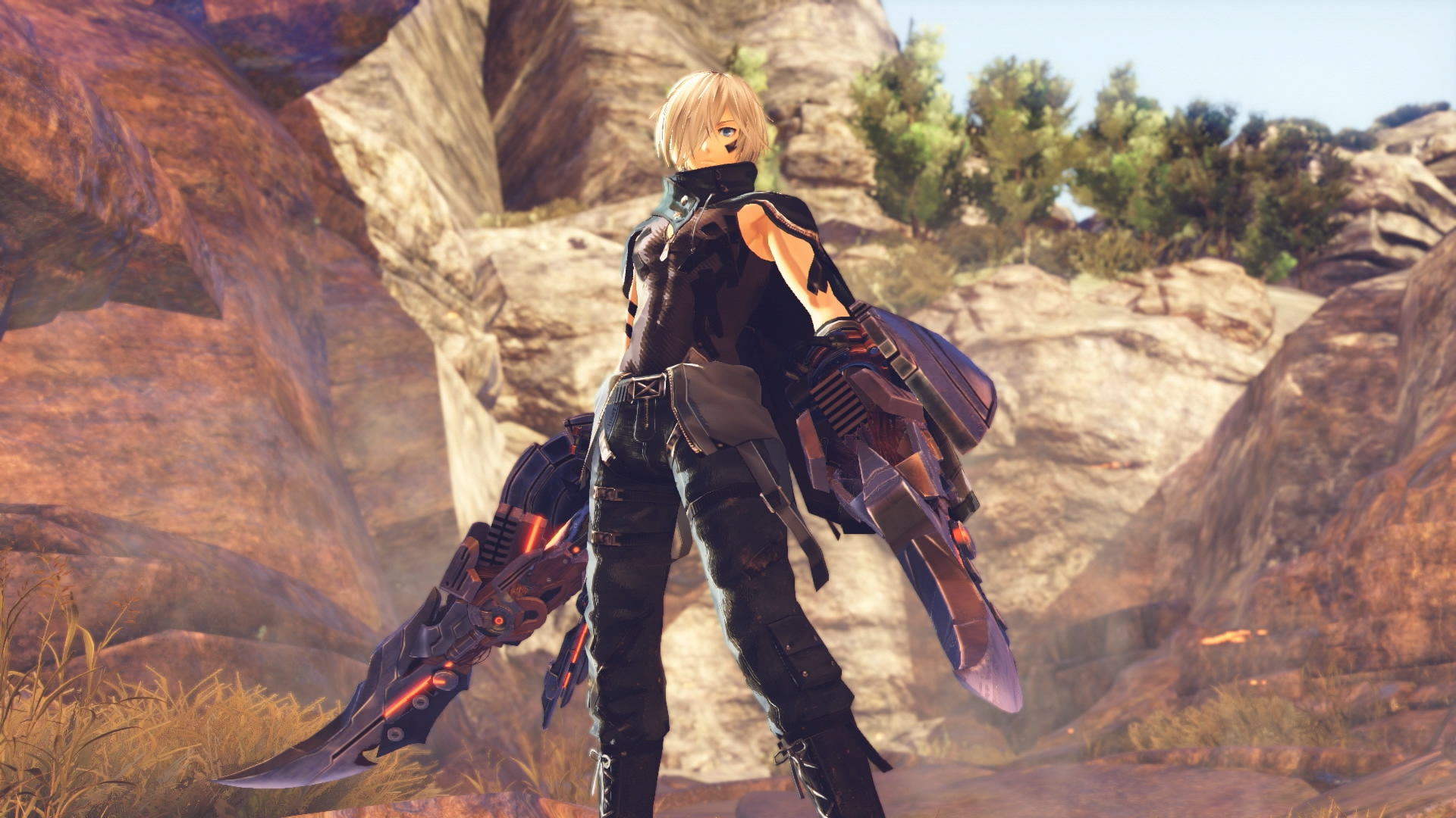 Godeater33