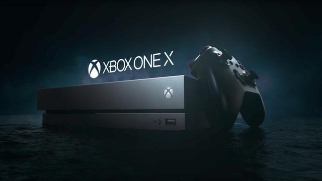 Xboxobex