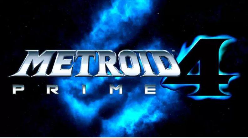 Metoro4