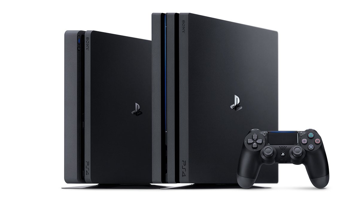 Ps4pspro