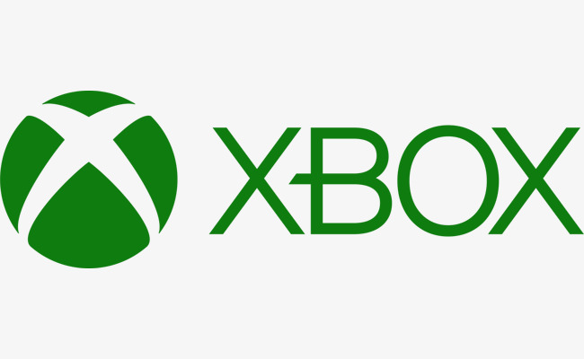 Xboxonma