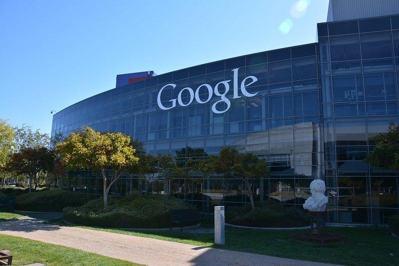 Googlehonnsya