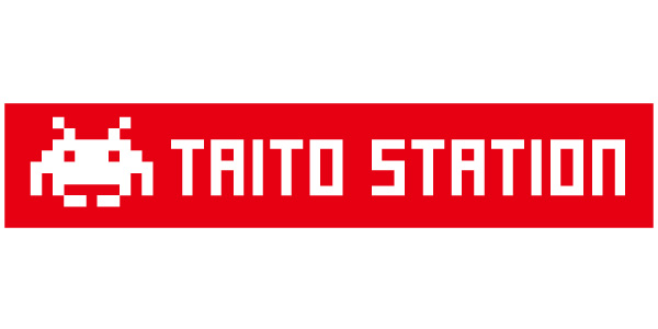 Taitousute
