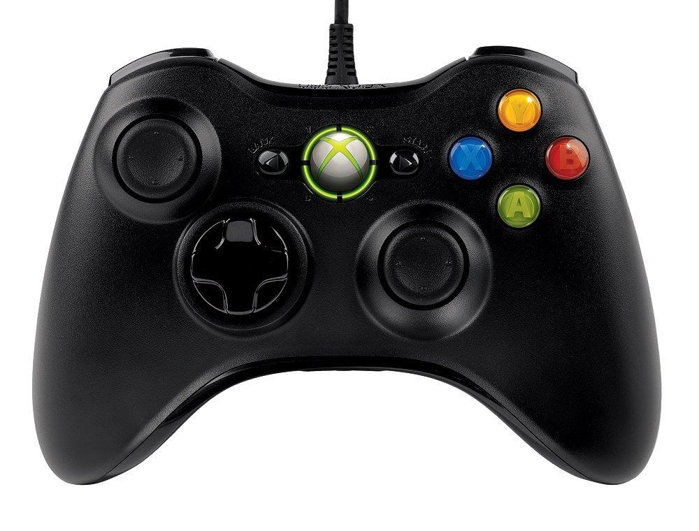 Xboxkonn