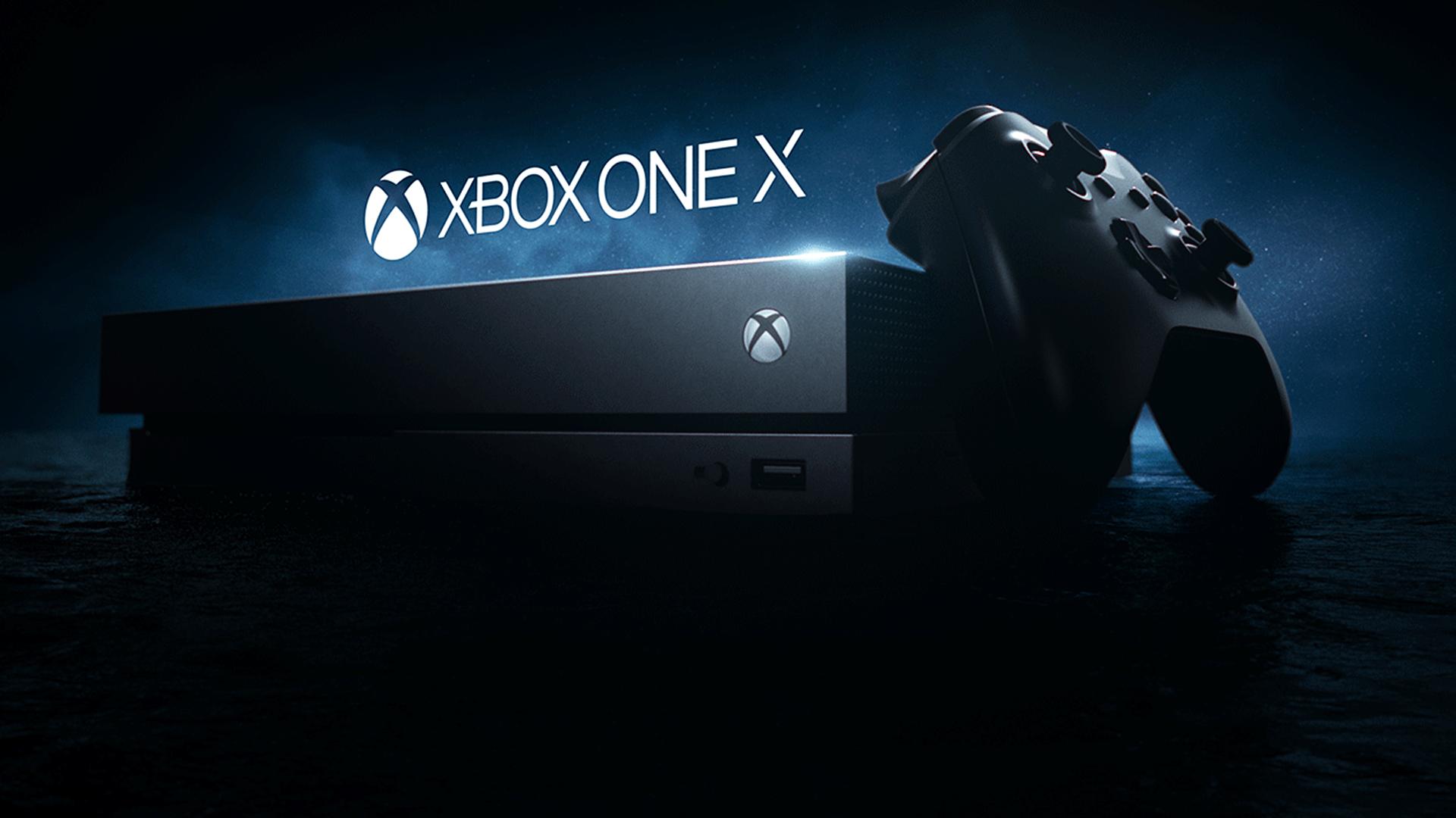 Xboxx