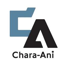 Kyaraani
