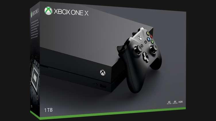 Xboxonexx