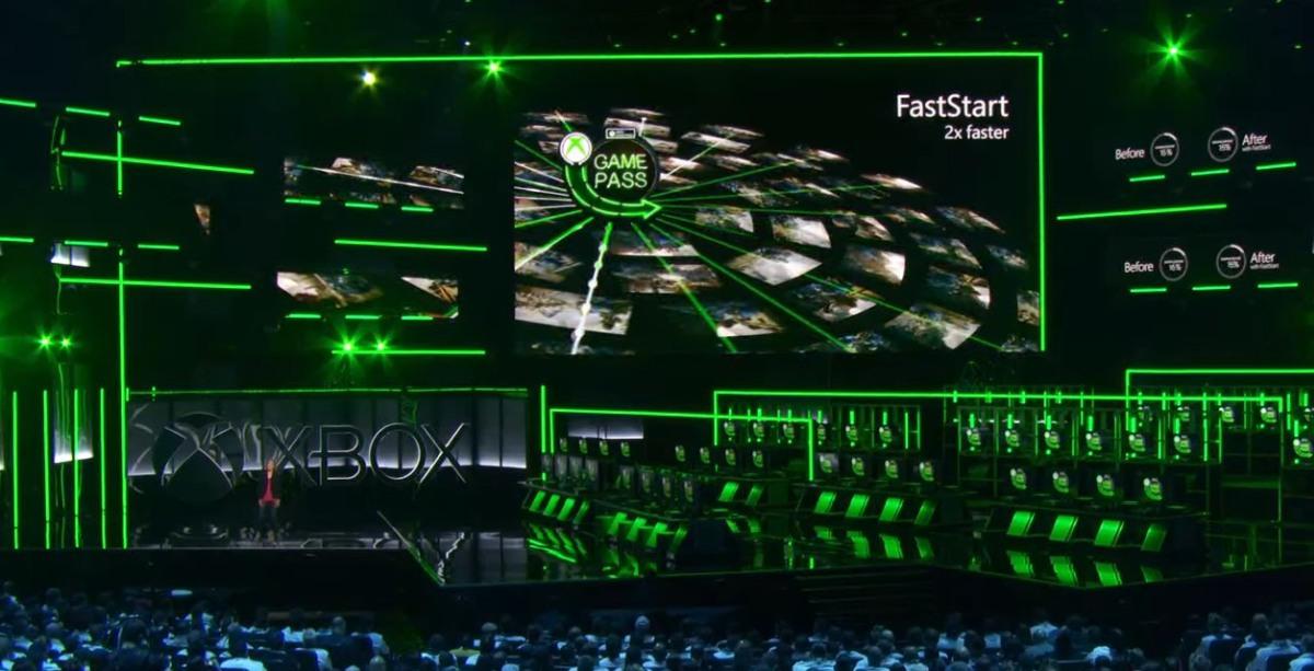 Xboxxbox