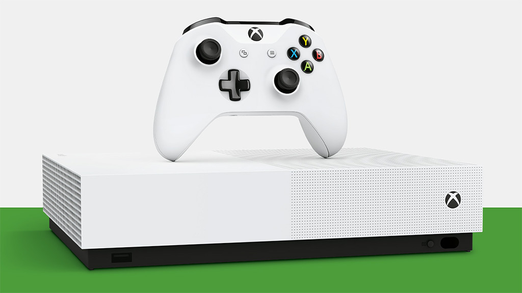 Xboxoru