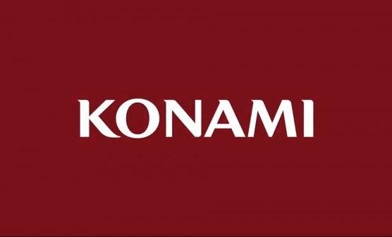 Konamini
