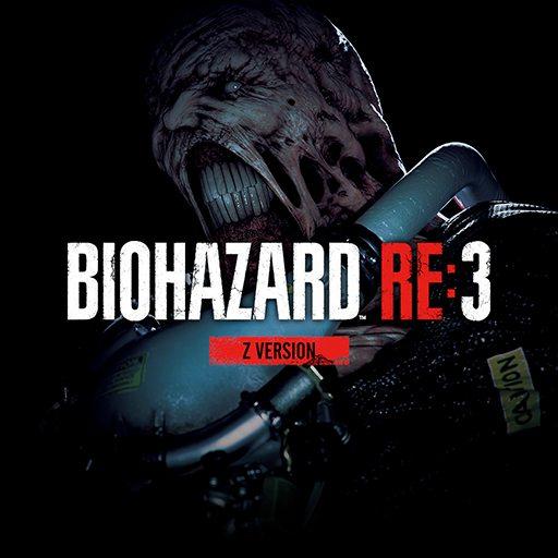 Biore32