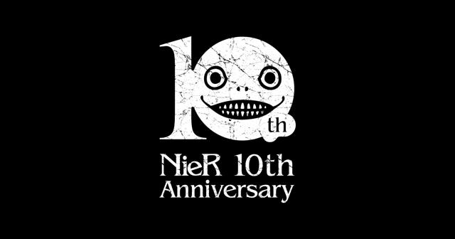 Nia10