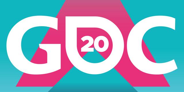 gdc2020.png