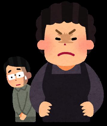 Oniyo