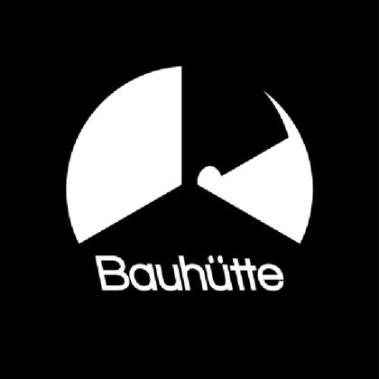 Bauhutte.png