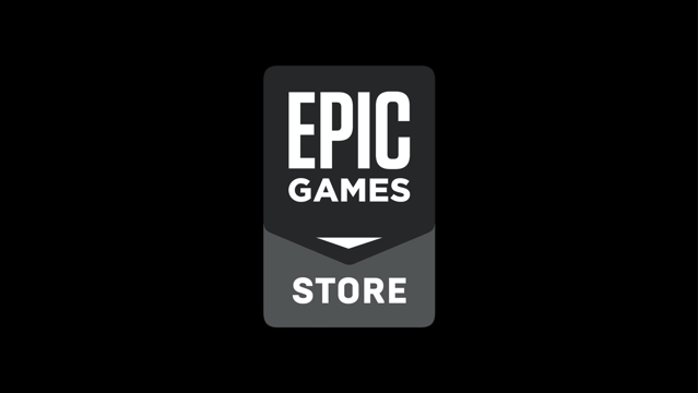 Epic Games Store.png
