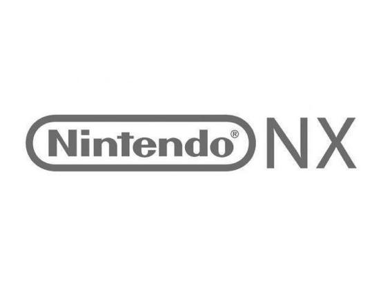 nxx.png