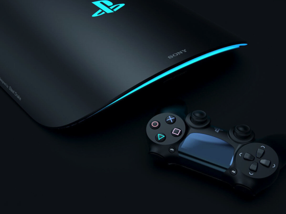 ps5ps5.png