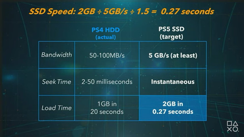 ps5ssd.png