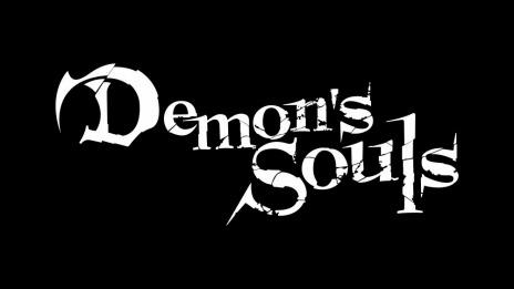 demonnzuss.png