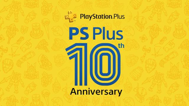 psplus10.png