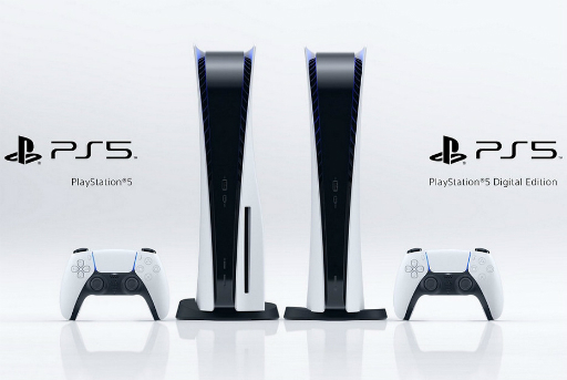ps55.png