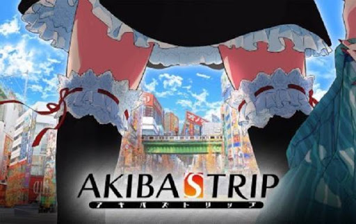 akiba.png