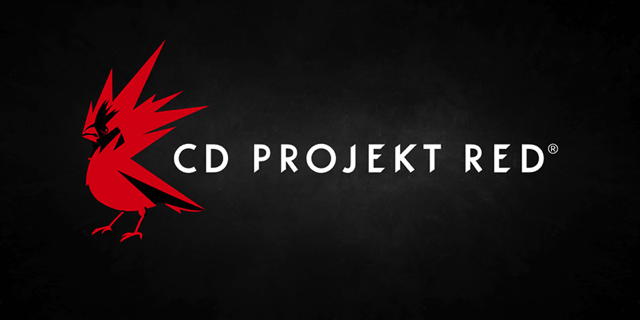cdpro.png