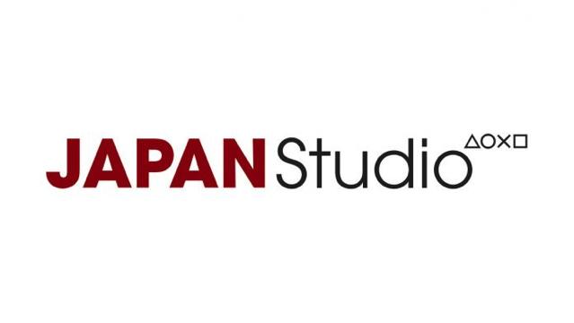 japasi.png