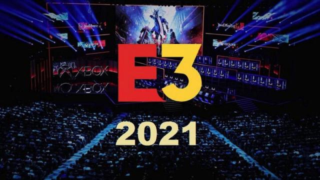 E32021.png